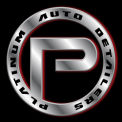 Platinum Auto Detailers, North Royalton, Ohio